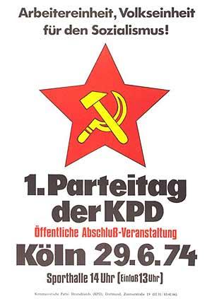 anti gewalt plakate